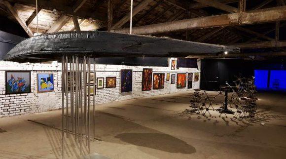 srinagar-exhibition-759