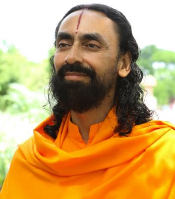 Swami_IN