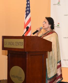 Dr. Rucha Seth