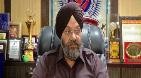 Akali Dal leader Manjit Singh attacked again by pro-Khalistan supporters in US; three arrested