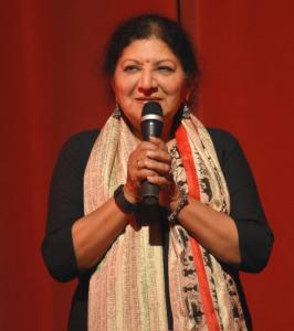 Dr. Rathna Kumar