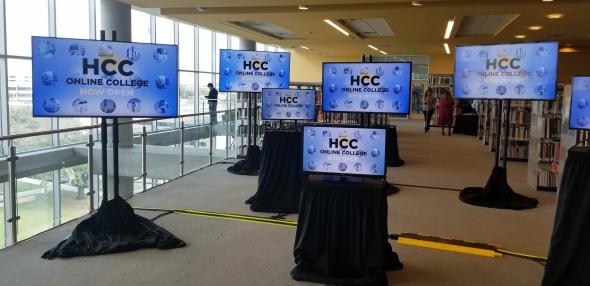 HCC_IN02