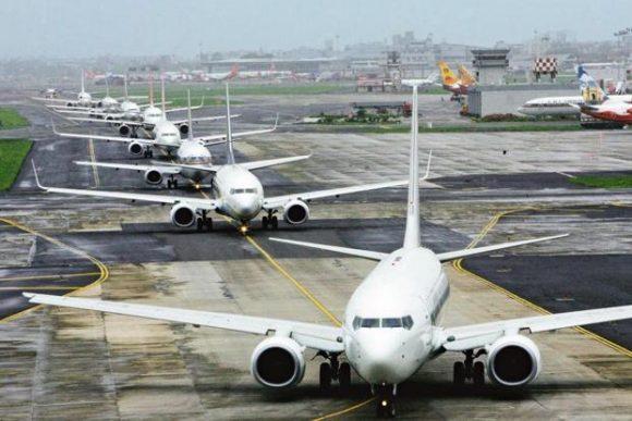 runwayrepairs
