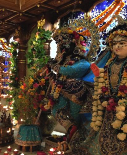 2018 IOH Diwali 2018-8.75x11.25