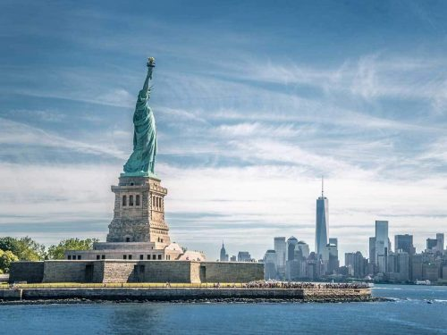 It is feared that the new rule will give more leeway to the US Citizenship and Immigration Services in deciding who can work in America.