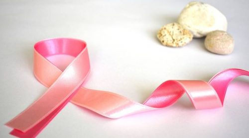Waking up at the crack of dawn might help you prevent breast cancer, says study. (Source: Pixabay)
